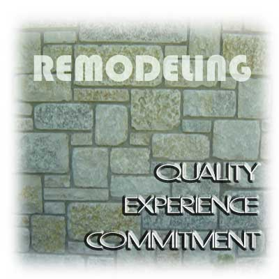 Home Improvement  Remodeling on Preferred Home Improvement   Builders Inc    Remodeling